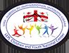 ბავშვთა და ახალგაზრდობის ეროვნული ცენტრი